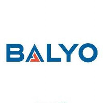 L'action Balyo regagne de la valeur
