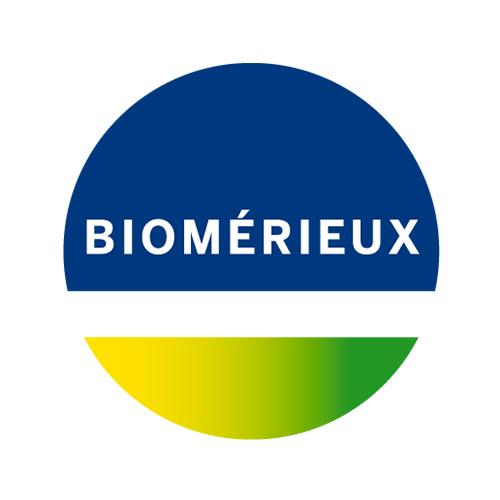 Action Biomerieux : la croissance pour bientôt