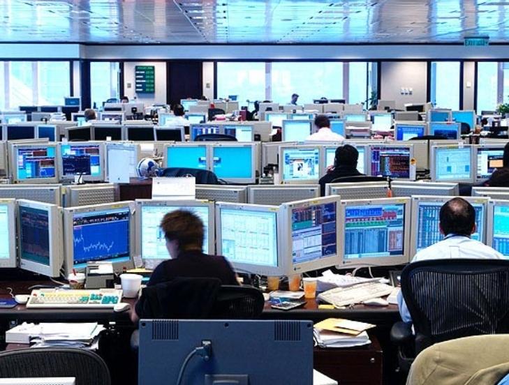 La profession de trader : que faut-il savoir