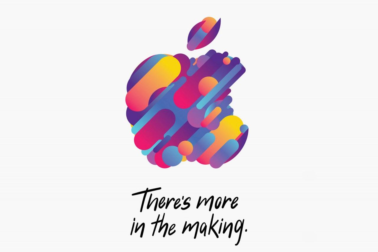 Action Apple: quelles promesses?