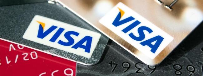 Action Visa: quelles opportunités