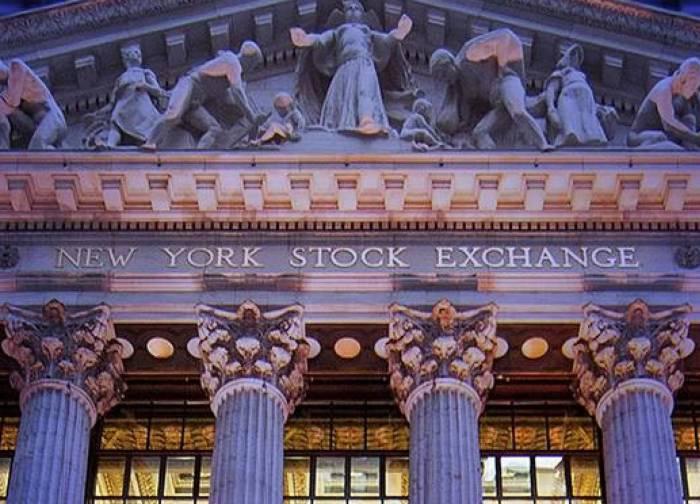 Acheter des actions en ligne: une bonne alternative à la bourse
