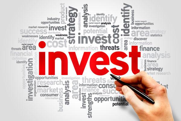 Faut-il modérer ses investissements ?