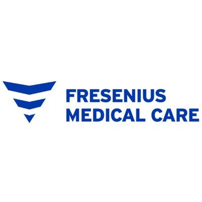 Acheter l'action Fresenius : notre prévision