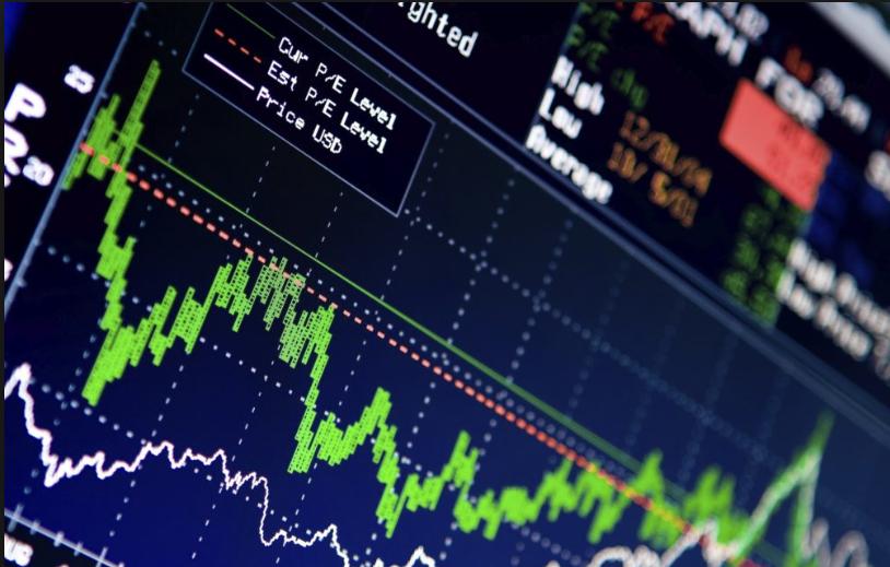 Comment acheter des actions en ligne rapidement? Notre guide