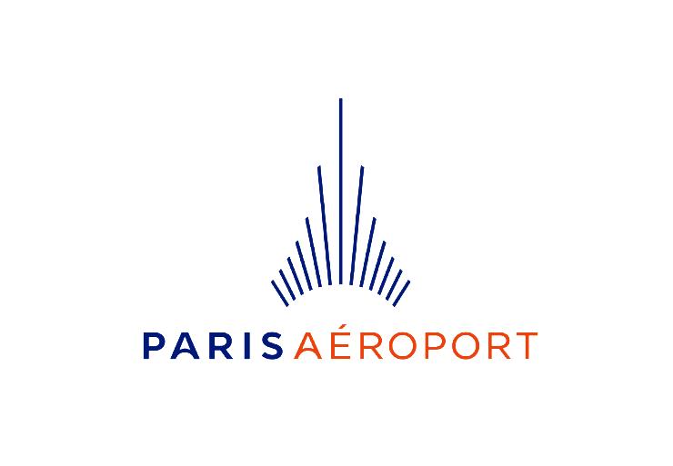 Pourquoi acheter l'action Aéroport de Paris?
