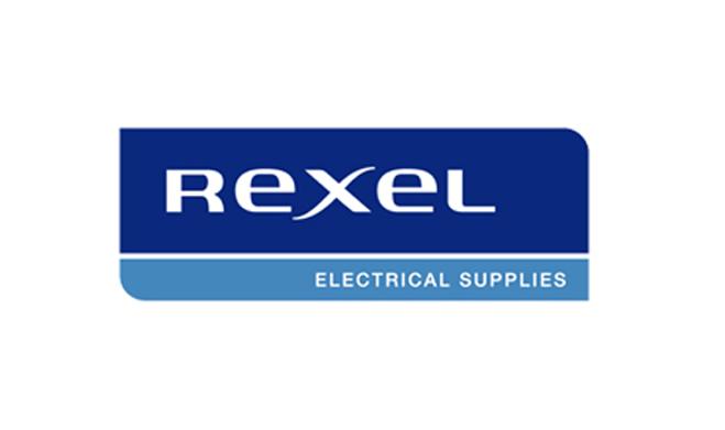 Pourquoi acheter l'action Rexel?