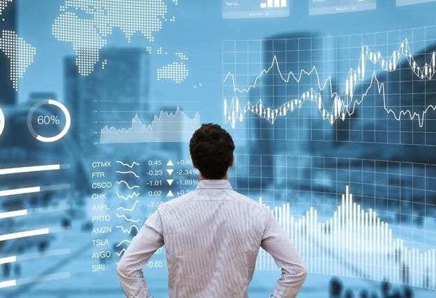 Comment investir dans les actions et avoir une bonne marge?