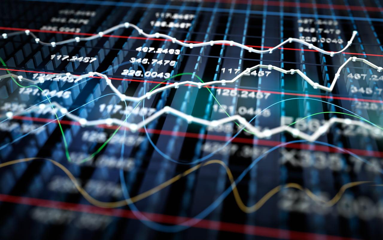 meilleurs sites de trading : lequel choisir ?